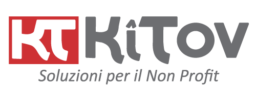logo-kitov
